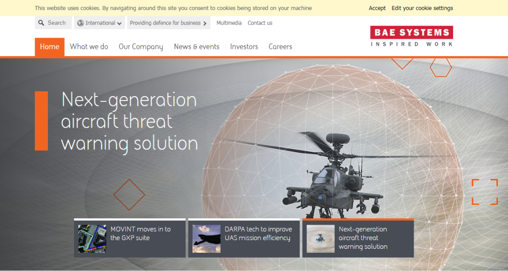 3. BAE Systems.PNG