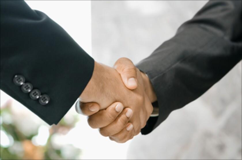 handshake3ts-400x265.jpg