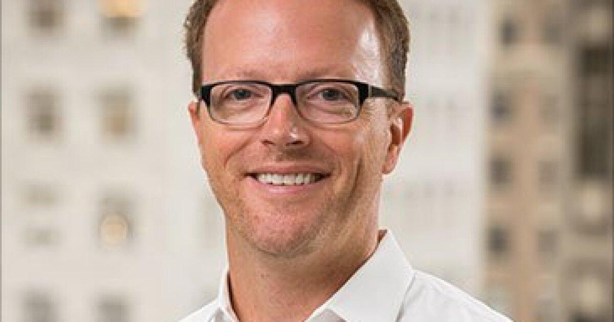 LendingClub to acquire Radius Bancorp for $185 million