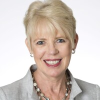 Joni Youngwirth, managing principal for practice management, Commonwealth Financial Network