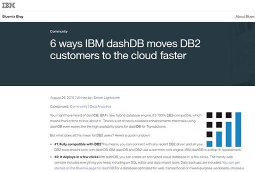 IBM-dashDB-DB2.jpg