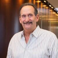 Larry Sobel