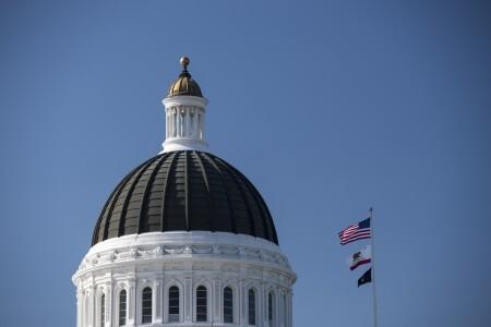 california-state-capitol-bl-101018.jpg