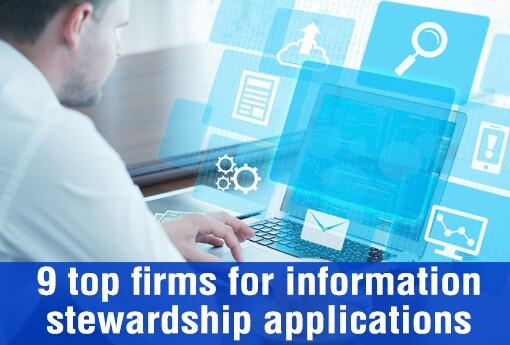 9-top-firms-for-information_AdobeStock_142692018.jpg