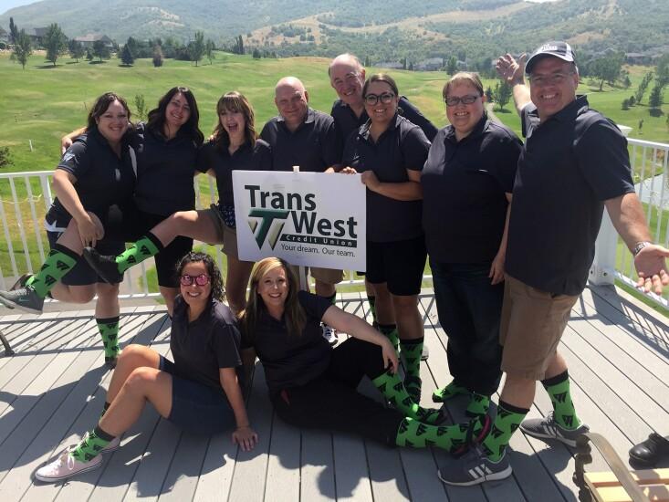 TransWest CU - Best CUs 2018.jpg