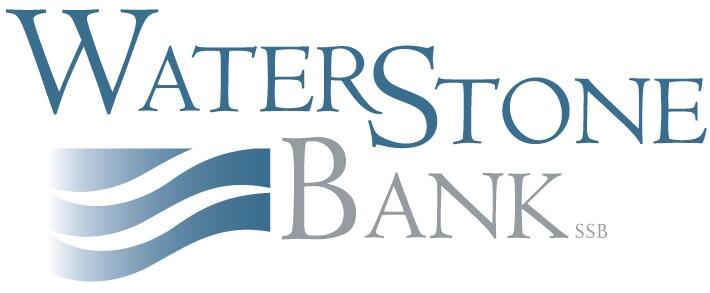 Waterstone_Bank.jpg