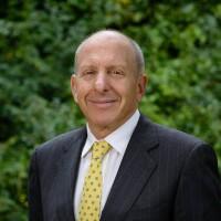 Daniel Wiener is chairman of Adviser Investments in Newton, Massachusetts. Follow him on Twitter at @DPWienerAdviser.