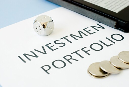 Build-a-market-beating-investment-portfolio.jpg