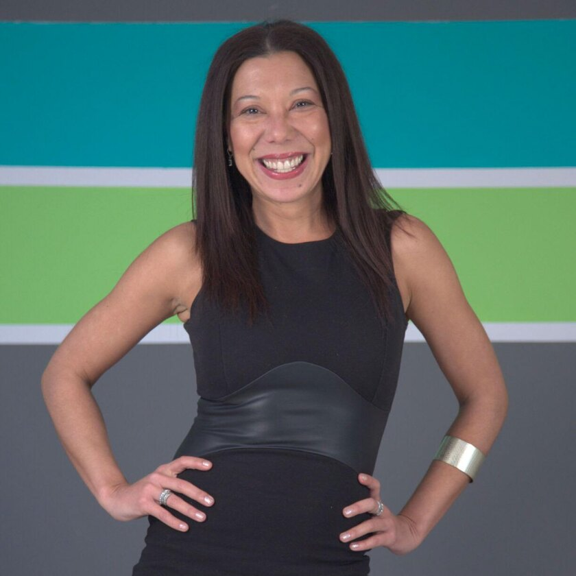 """Employing more people of color — and making them feel empowered within the organization — will open up new business opportunities, says Malia Lazu, the chief experience and culture officer at Berkshire Hills Bancorp. """"The product set will be different,"""" she says. """"The way we think about marketing will be different."""""""