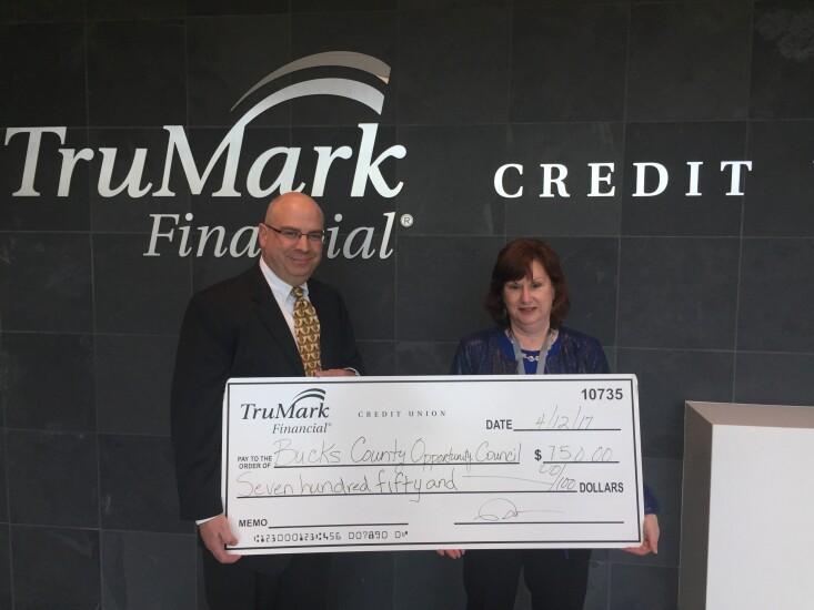 TruMark Financial 060917.jpg