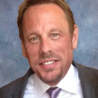 Richard Gallagher is CEO of Oak Tree Business Systems, Inc.