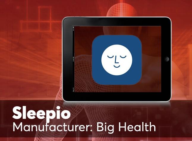 22-Sleepio_HealthyApps.jpg