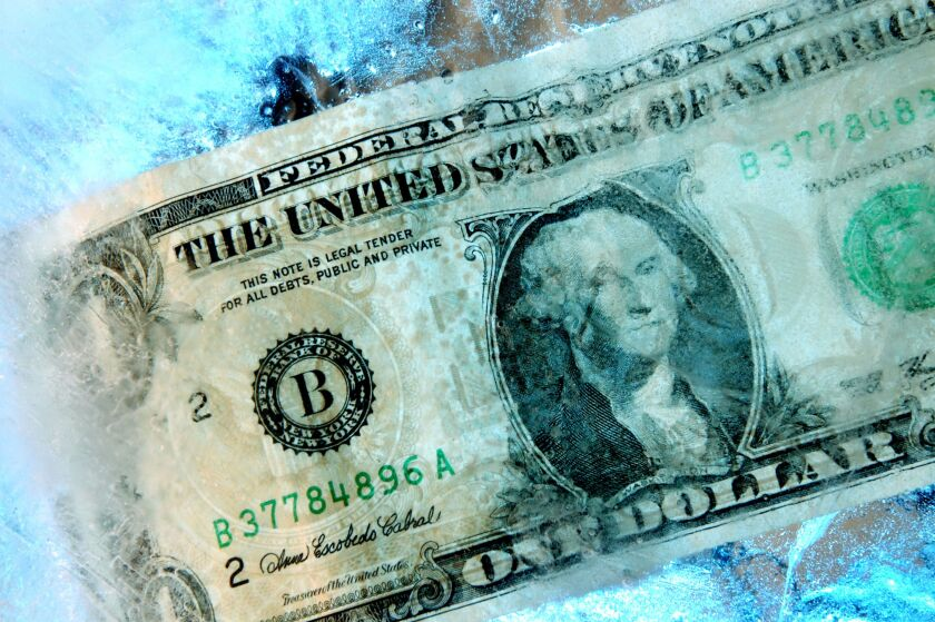 More Companies Weigh Cutting 401(k) Match in Pandemic Pinch