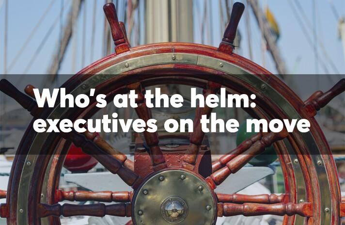 helm slide.jpg