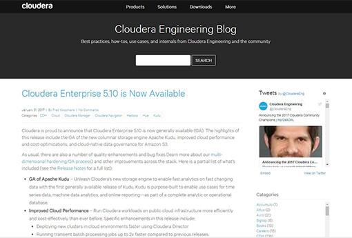 Cloudera---Cloudera-Enterprise-5.10.jpg