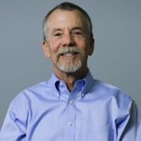 Scott MacKillop CEO of First Ascent Assent Management
