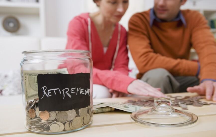 retirement-list-9.jpg