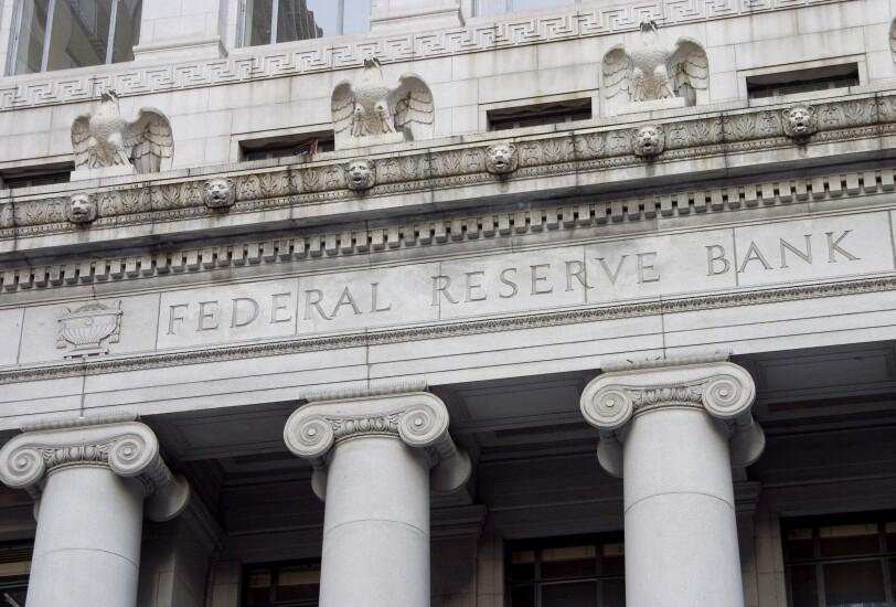 federal-reserve-facade-687816-adobe.jpeg