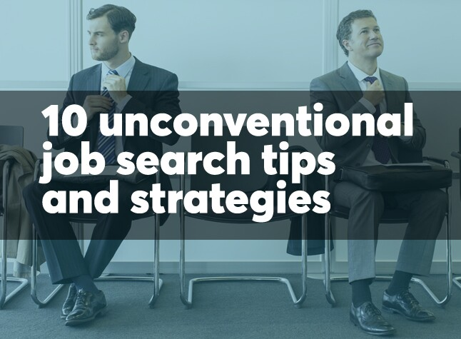 Job slideshow (2).jpg