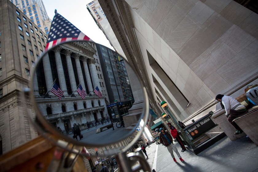 Stock pickers may be under siege after decades of ruling Wall Street, but not every old-school champion of active mutual funds is losing ground to cheaper rivals tracking indexes.