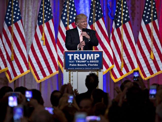 Trump-ACA.jpg