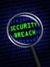 data-breach-two.jpg