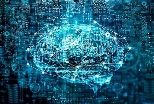 artificial-intelligence-(3).jpg