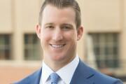 Maxwell J. Bull Morgan Stanley advisor 2019 photo