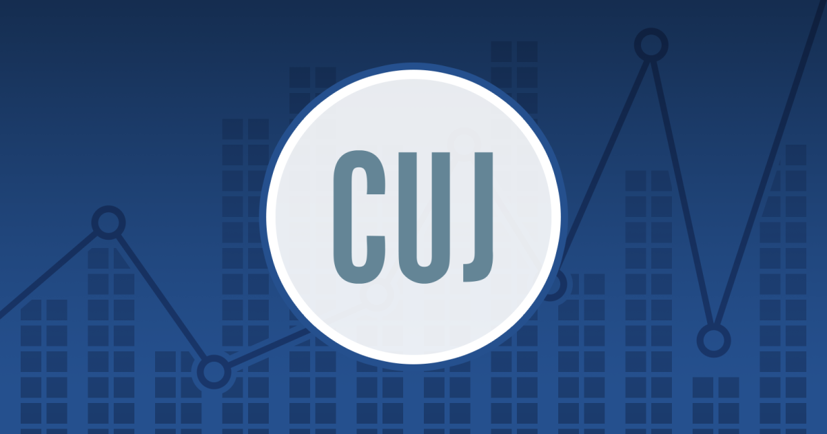 callfcu.org
