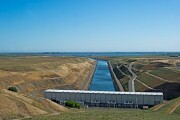 jrc-california-aqueduct-2-2.jpg