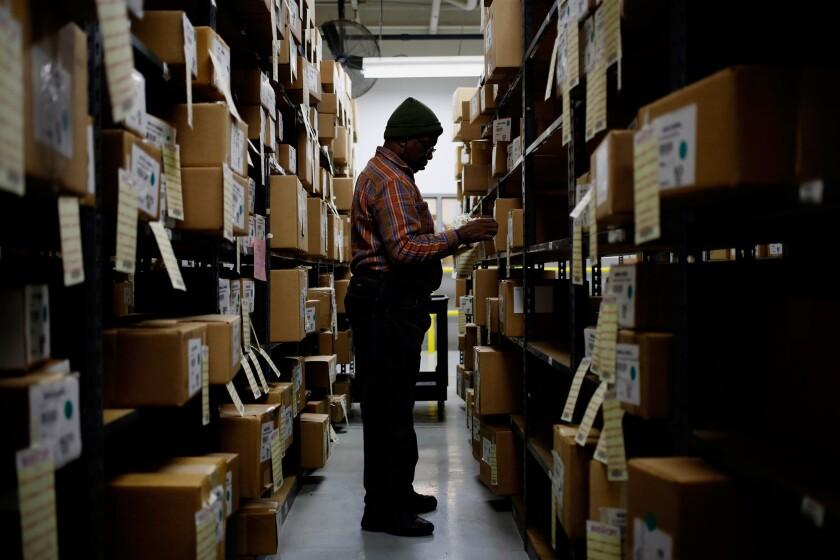 Jobless.Bloomberg.jpg