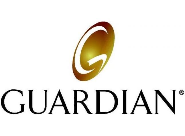 20. Guardian
