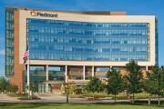 Piedmont Healthcare-CROP (1).jpg