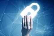 cyber-security-eight.jpg