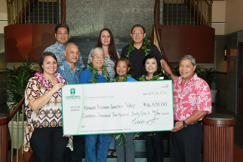 Hawaii Community 012717.jpg