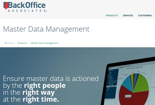 BackOffice-Associates 20.png
