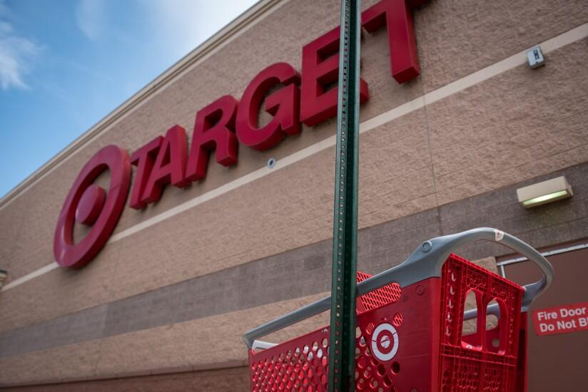 Target-bb.jpg
