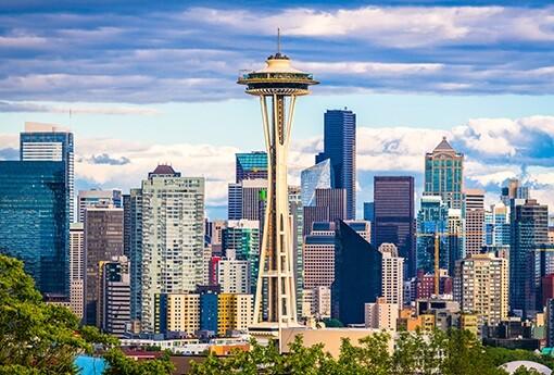 Seattle 15.jpg