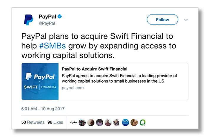 paypal-swift-tweet-712.jpg