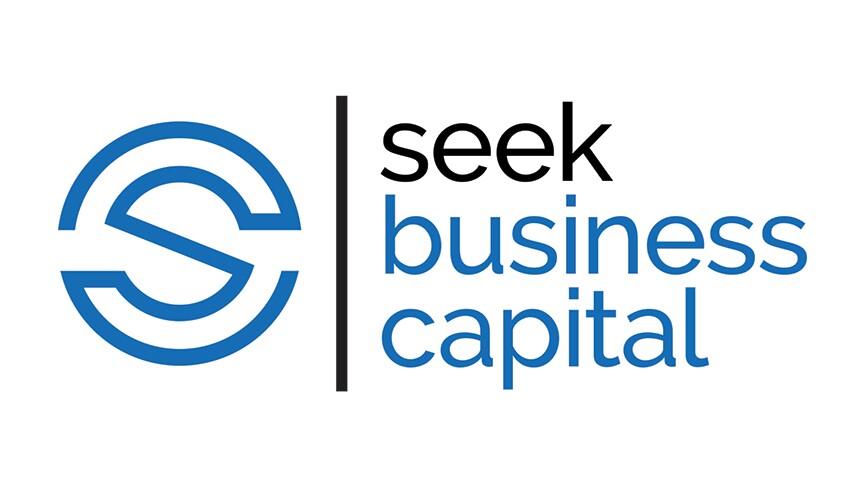 best-fintechs-2020-40-seek-capital.jpg