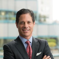 Lawrence Calcano iCapital Network Chairman and CEO.jpg