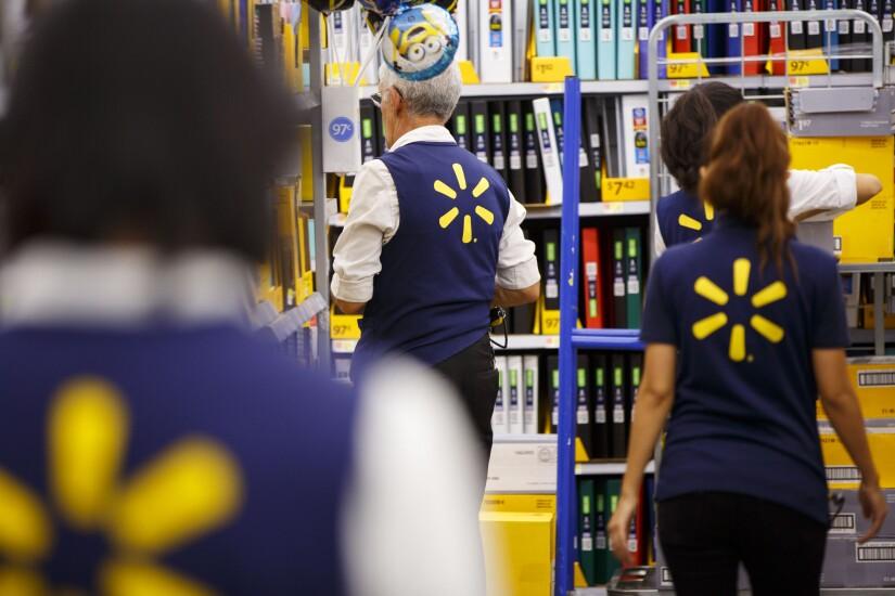 Walmart.Bloomberg.1-11-18.jpg