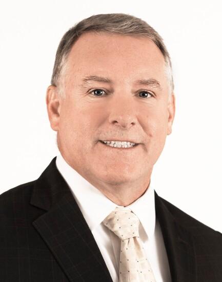 R. Scott Weaver, Vizo Financial Corporate CU.jpg