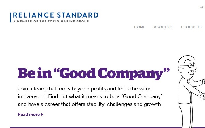8)-Reliance-Standard.jpg