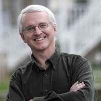 Martin-Eakes is CEO of Self-Help CU