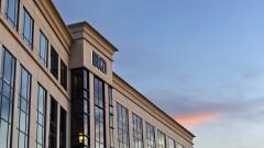 BKD building