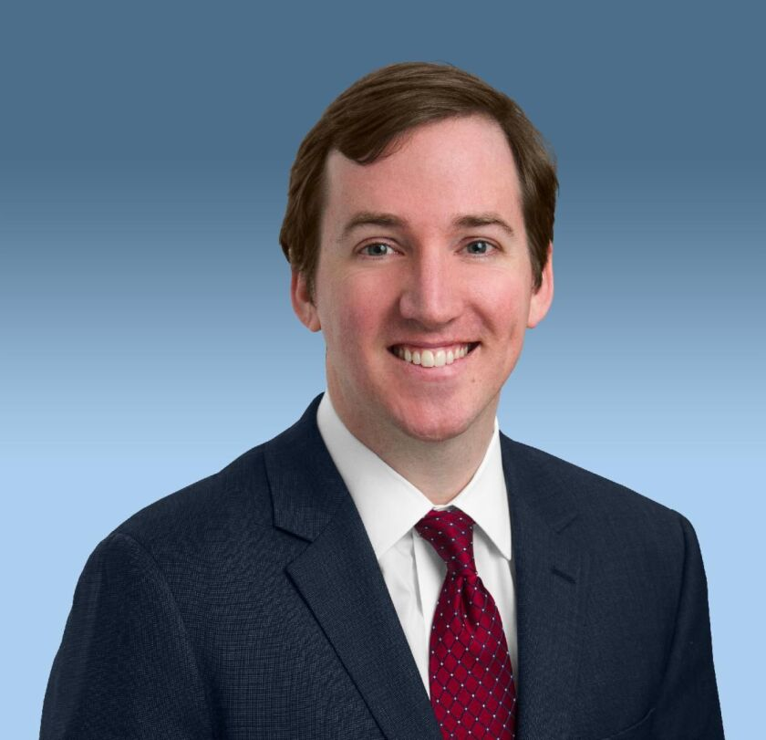 Kevin Neubauer was promoted to partner at Seward & Kissel.