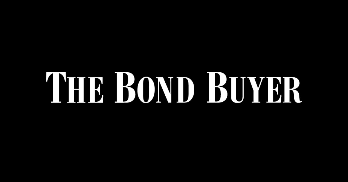 Home | Bond Buyer