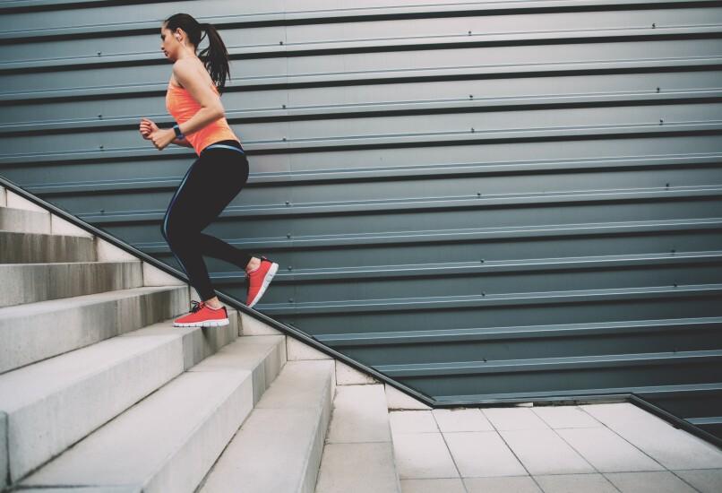 2. Stairs.jpg