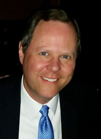 Greg Neumann, WOCCU.png